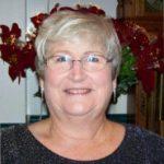 Carolyn Truesdale (KI4VWP)